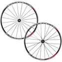  Racing 7 Clincher Road Bike Wheelset