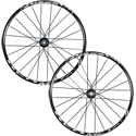 Red Metal 5 Int Standard MTB Wheelset