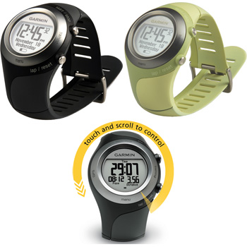 garmin triathlon watch. Garmin Forerunner