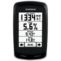 Edge 800 GPS Plus GB Discoverer 1:50 Trail Bundle