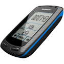 Edge 800 GPS Performance & Navigation Bundle