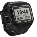 Forerunner 910XT GPS Sports Watch with HRM