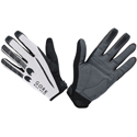 Freeride III Long Finger Cycling Gloves