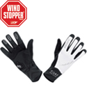 Xenon III WINDSTOPPER Glove