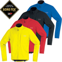 Path II GORE-TEX Waterproof Jacket - 2011
