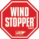 gore windstopper logo