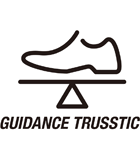 Guidance Trusstic