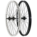 Combat 26 Inch Single Speed Rear Wheel