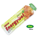Box Of 20 38g Energy Gel Plus Sachets