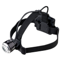 Vision 1 LED Adventure Front Head Light 2012