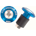  Grip Doctor Bar End Plugs