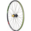 Hoops Pro2 Rear Mtb Wheel