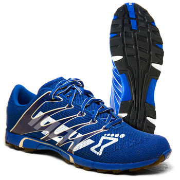 Inov-8 F-Lite 230 Shoes