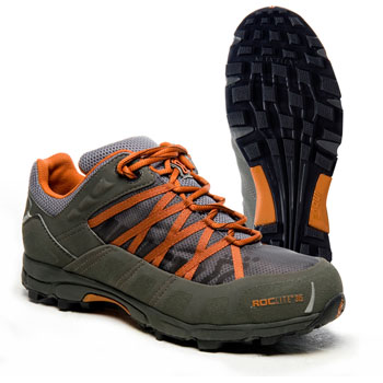 Inov-8 Roclite 315 Shoes SS10