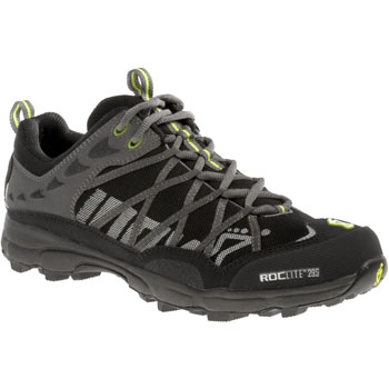 Inov-8 Roclite 295 Shoes
