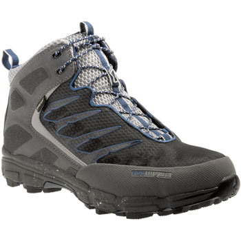 Inov-8 Roclite 390 GTX Shoes SS10