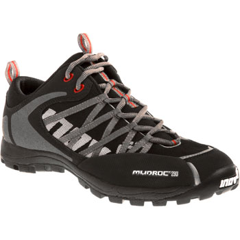 Inov-8 Mudroc 290 Shoes