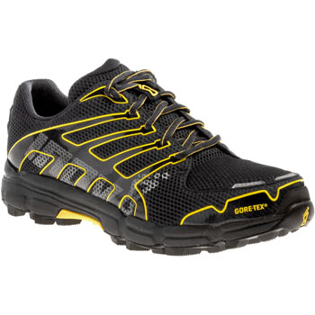 Inov-8 Roclite 312 GTX Shoes SS10