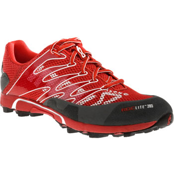 Inov-8 Roclite 285 Shoes