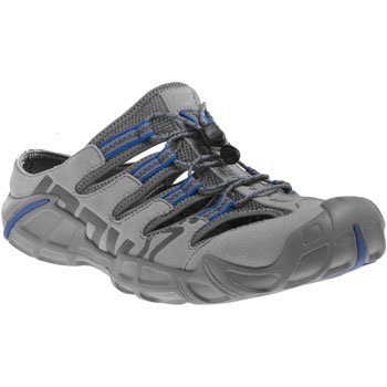 Inov-8 Recolite 180 Slide Shoes