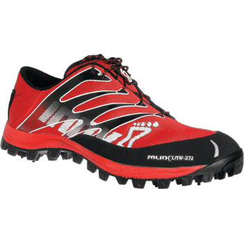 Inov-8 Mudclaw 272 Shoes