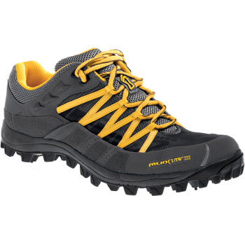 Inov-8 Mudclaw 333 Shoes