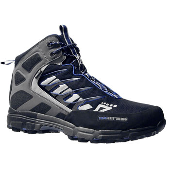 Inov 8 Roclite 390 GTX Shoes AW11