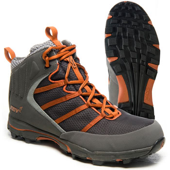 Inov-8 Roclite 370 Shoes AW09