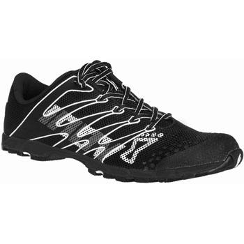 Inov-8 F-Lite 195 Shoes