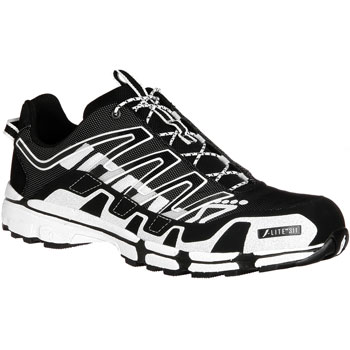 Inov-8 F-Lite 311 Shoes