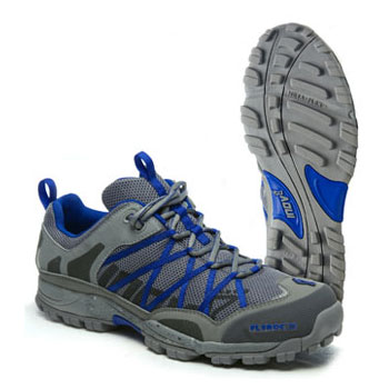 Inov-8 Flyroc 310 Shoes