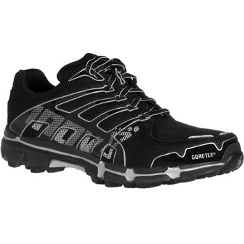 Inov-8 Roclite 312 GTX Shoes
