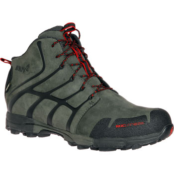 Inov-8 Roclite 400 GTX Shoes