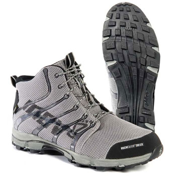Inov-8 Roclite 288 GTX Shoes SS10