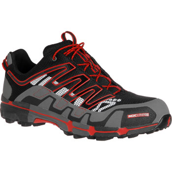 Inov-8 Roclite 319 Shoes