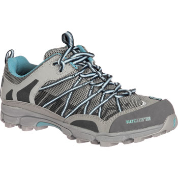 Inov-8 Ladies Roclite 268 Shoes