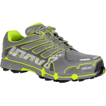 Inov-8 Ladies Roclite 275 GTX Shoes