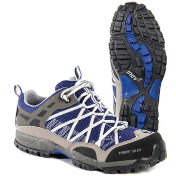 Inov-8 Terroc 345 GTX Shoes SS10