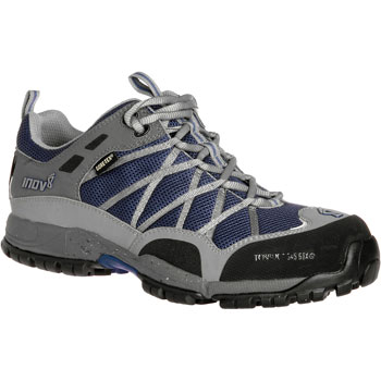 Inov-8 Terroc 345 GTX Shoes