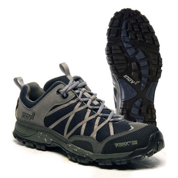 Inov-8 Terroc 330 Shoes