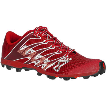 Inov-8 X Talon 190 Shoes