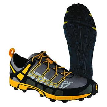 Inov-8 X Talon 212 Shoes
