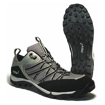 Inov-8 Mudroc 290 Shoes AW09