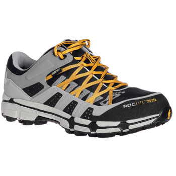 Inov 8 Roclite 318 GTX Shoes SS11