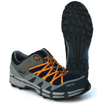 Inov-8 Roclite 318 GTX Shoes
