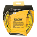 Racer Brake and Gear Cable Kit for Road Bikes