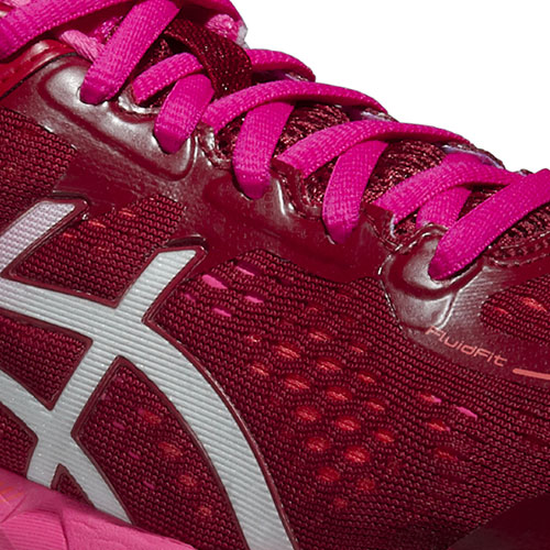 Asics Gel Kayano 22 Spain