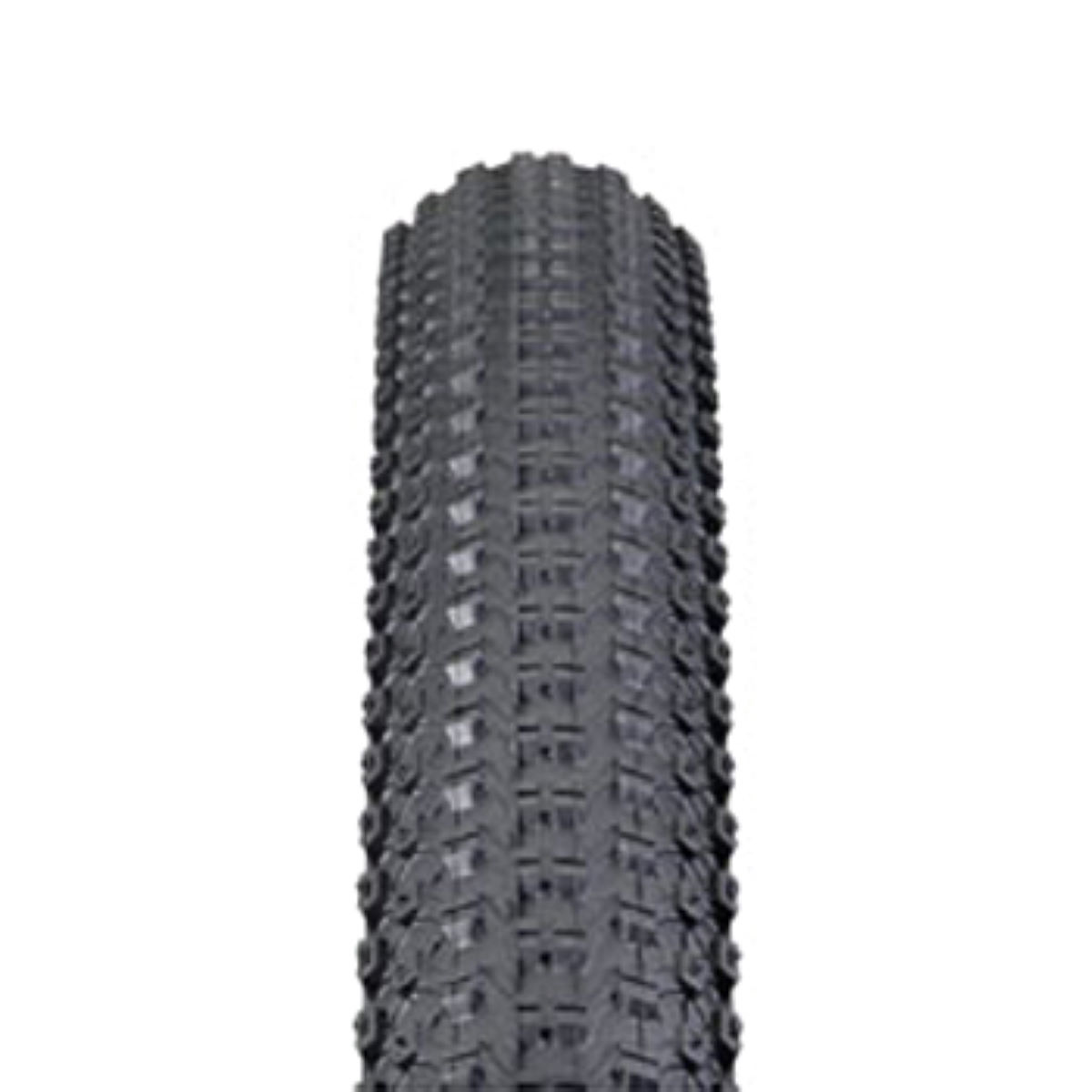 Kenda Small Block 8 DTC Folding Cyclocross Tyre