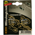  10 Speed Chain Links