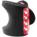  Skink LED Rear Light